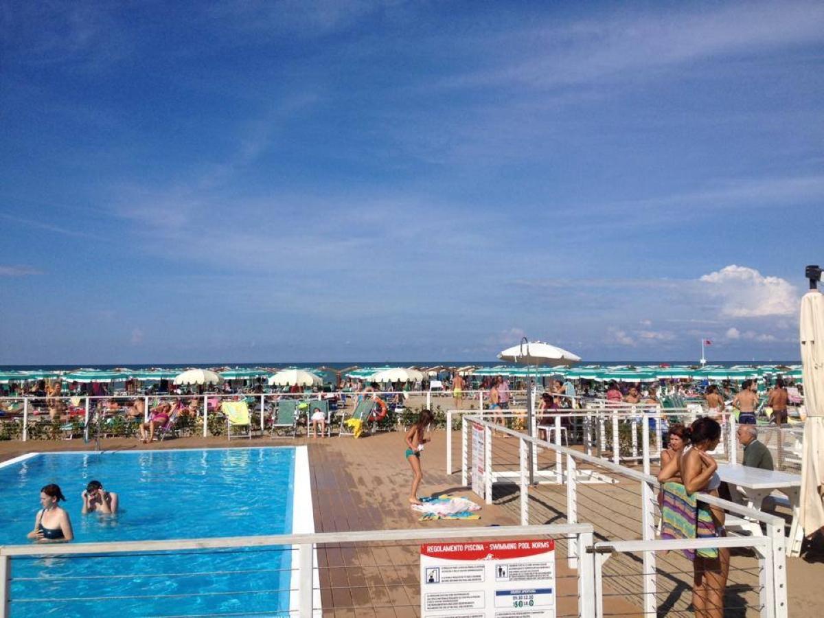 Spiaggia 46-47