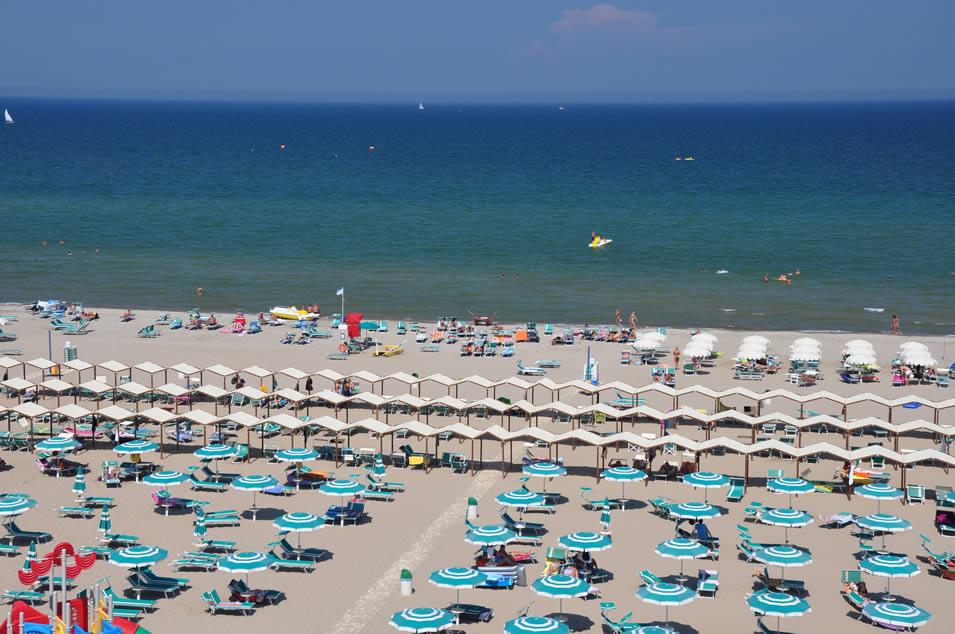 Spiagge Del Benessere 49-50