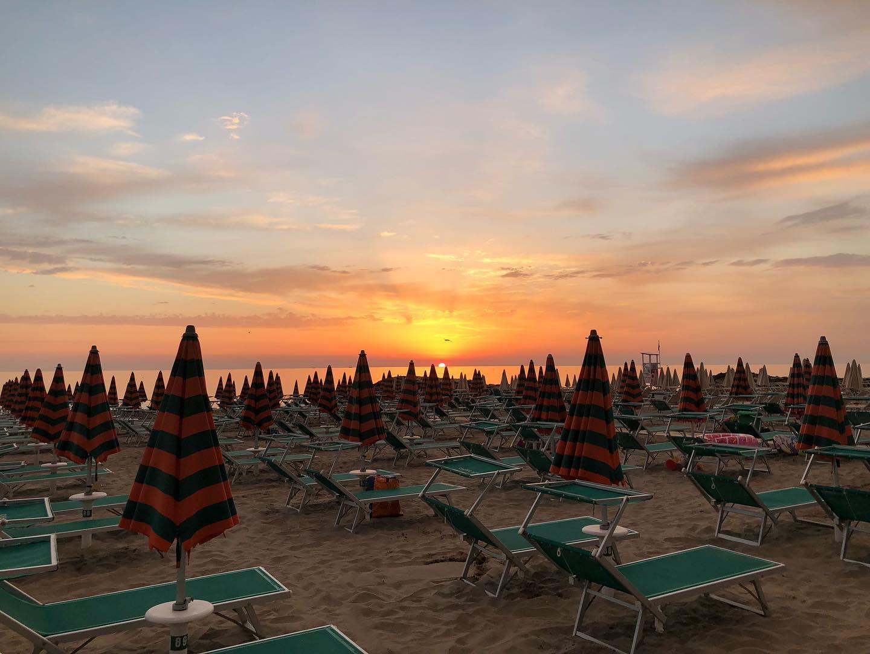 Beach Bruno 34-35