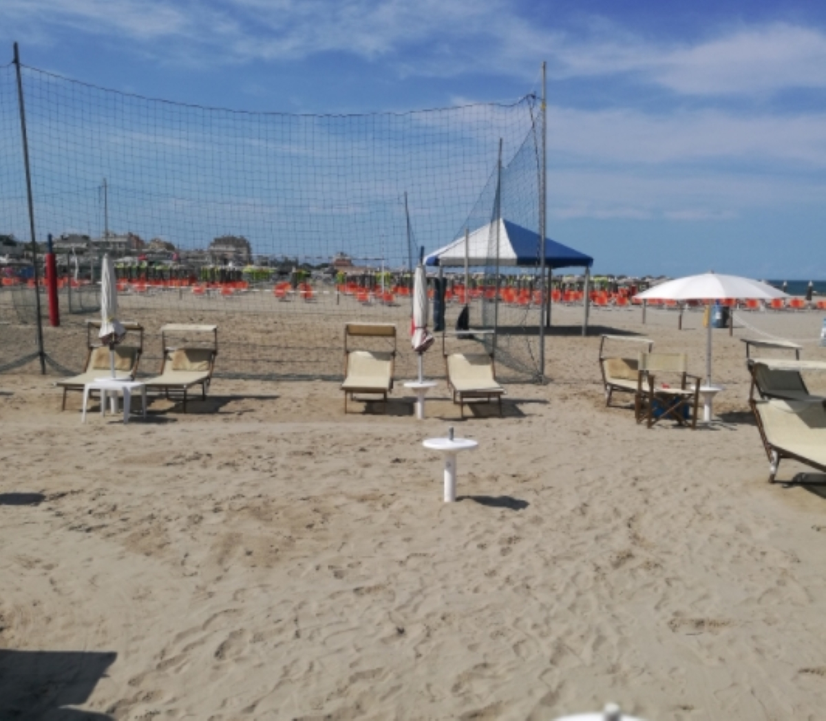 Bagno Playa Del Carmen