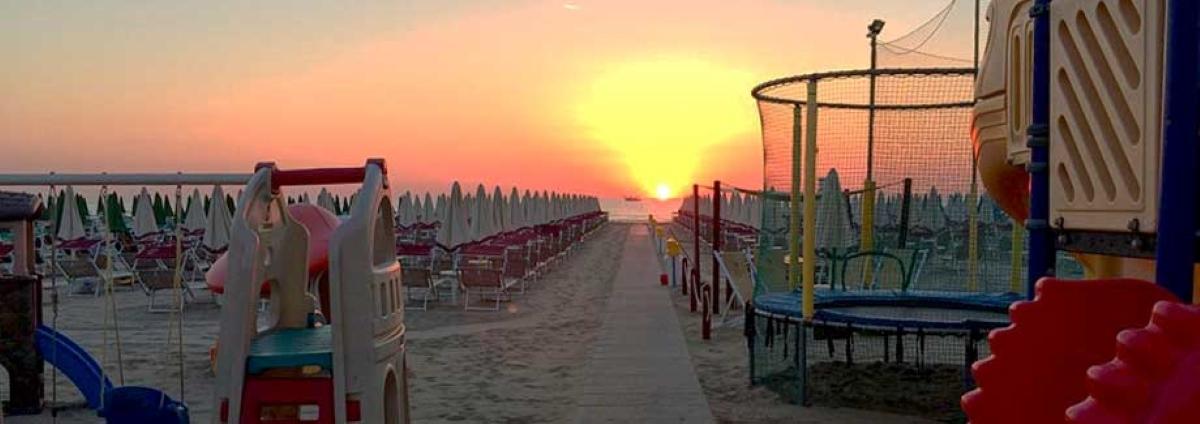 Bagno Bianchi