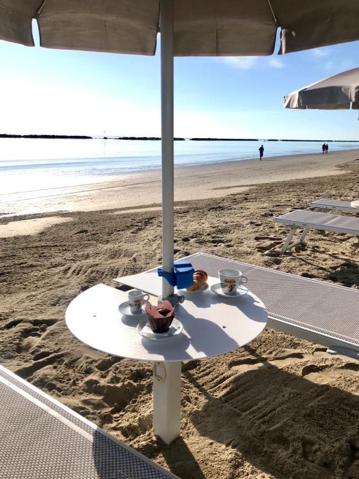 BagnoSchiuma 17 beachvillacafe