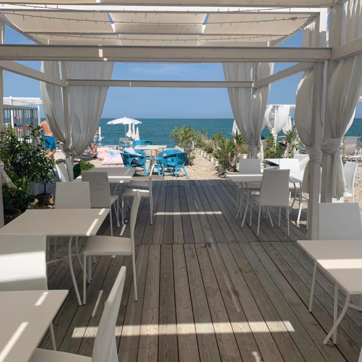 Sunset Beach Club & Resort