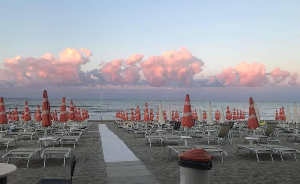 Walkiki Beach