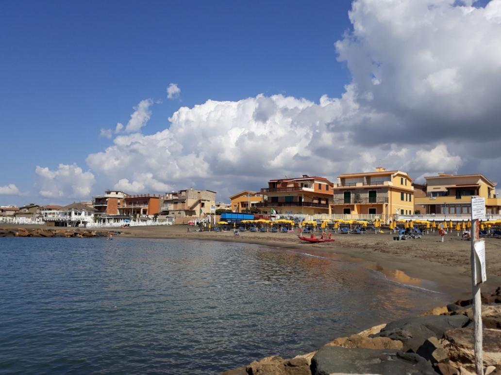 Tirreno Village
