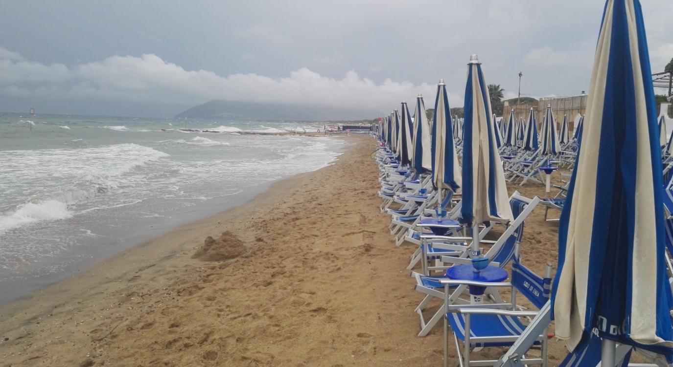 Lega Navale Italiana Sezione Lido di Enea - Terracina