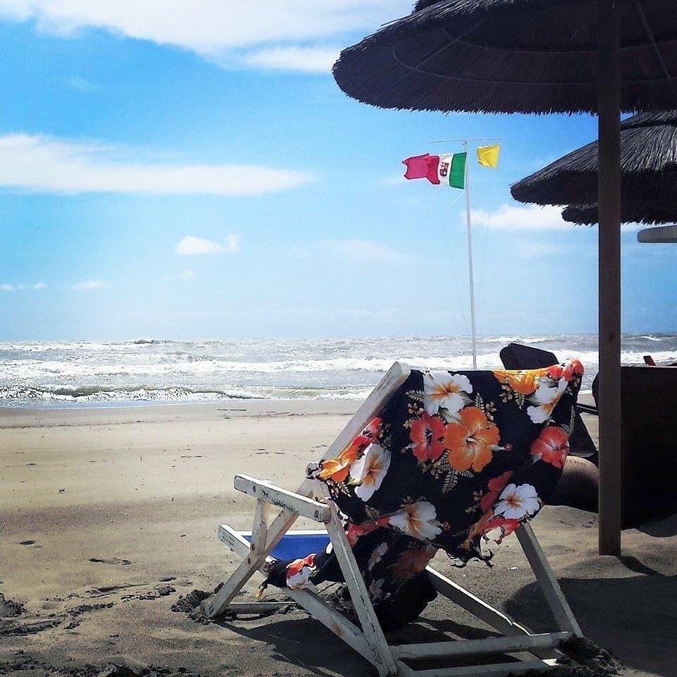 Oasi Beach