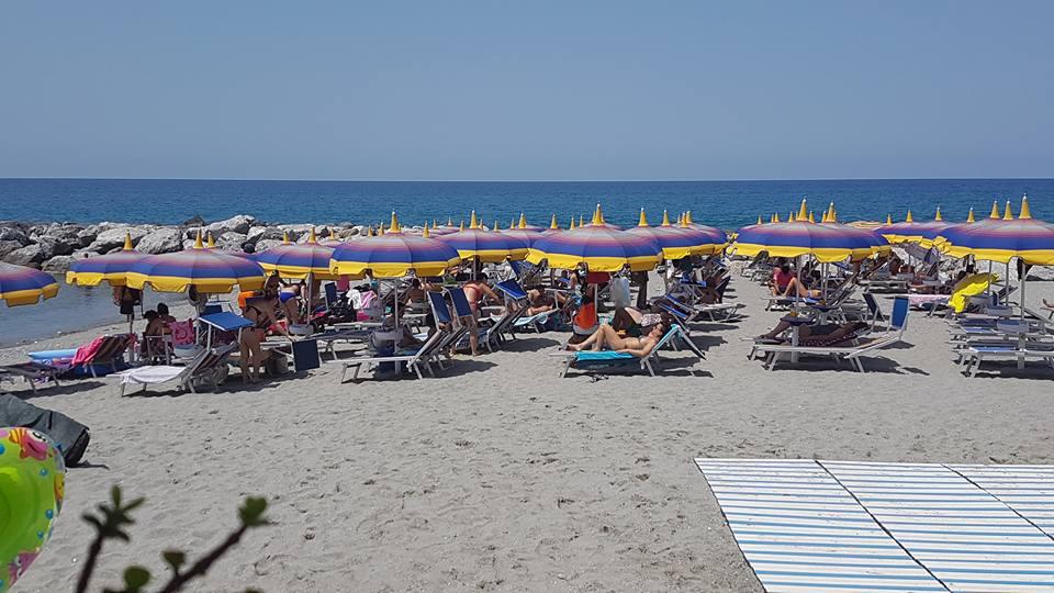 Lido Calabria