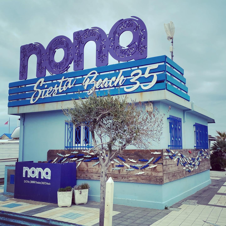 Nona Beach 35