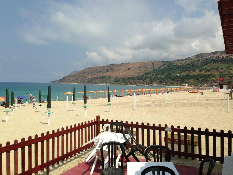 Lido El Morocco