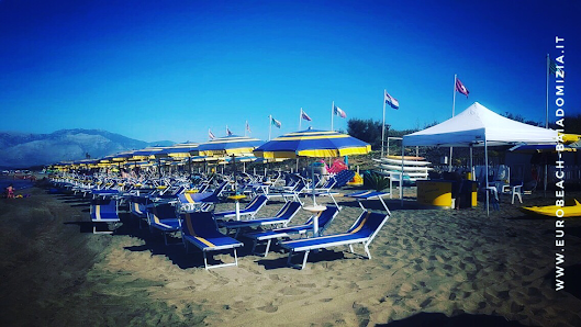 Euro Beach s.n.c.