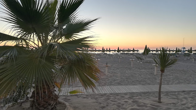 Solaria Beach
