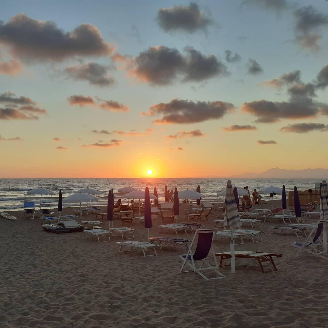 Si Beach