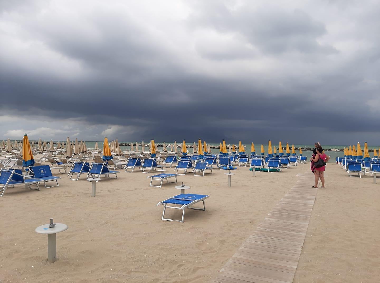 Sun Beach Bagno 48