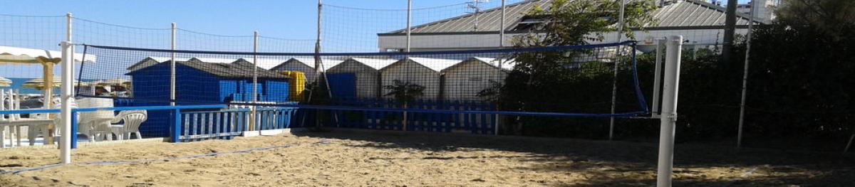 Arena Del Sole
