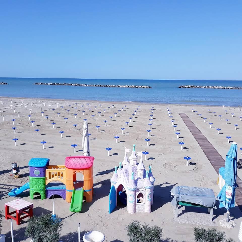 Bagno Adriatico 16
