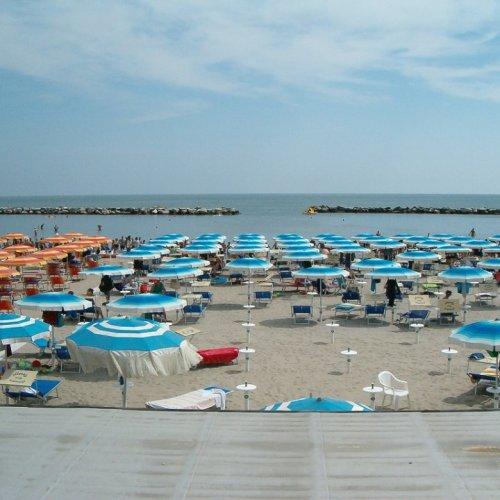 Bagno Olimpia