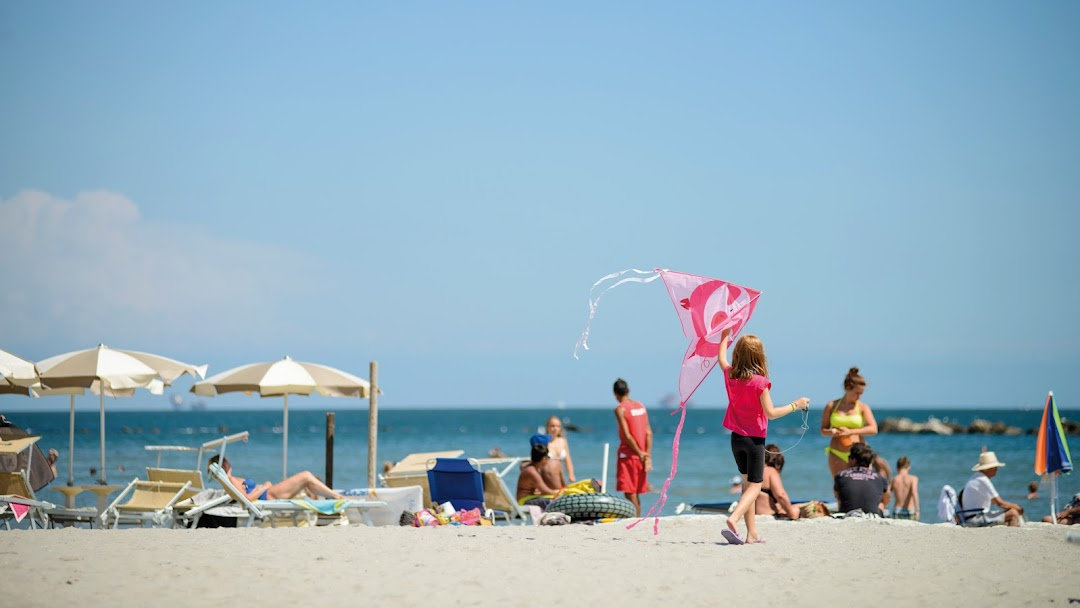 Onda Marina Beach 11-12-13