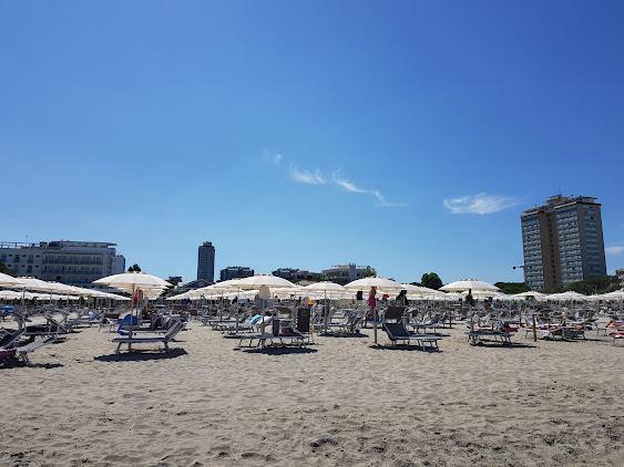 Bagno Adriatico