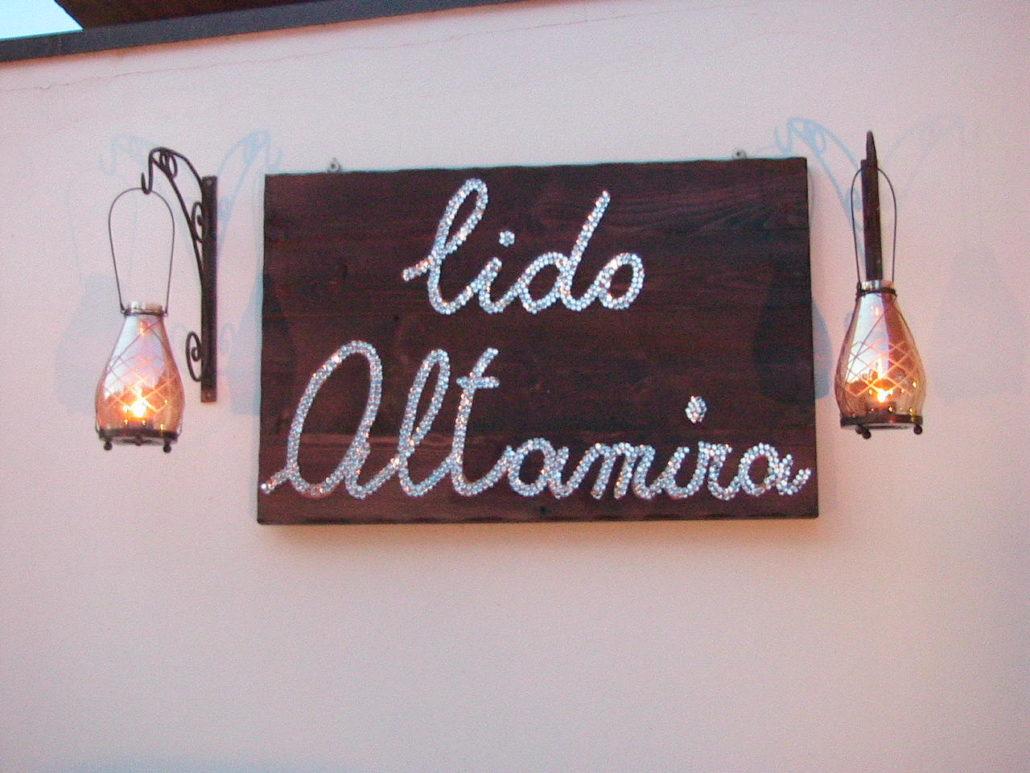 Lido Altamira