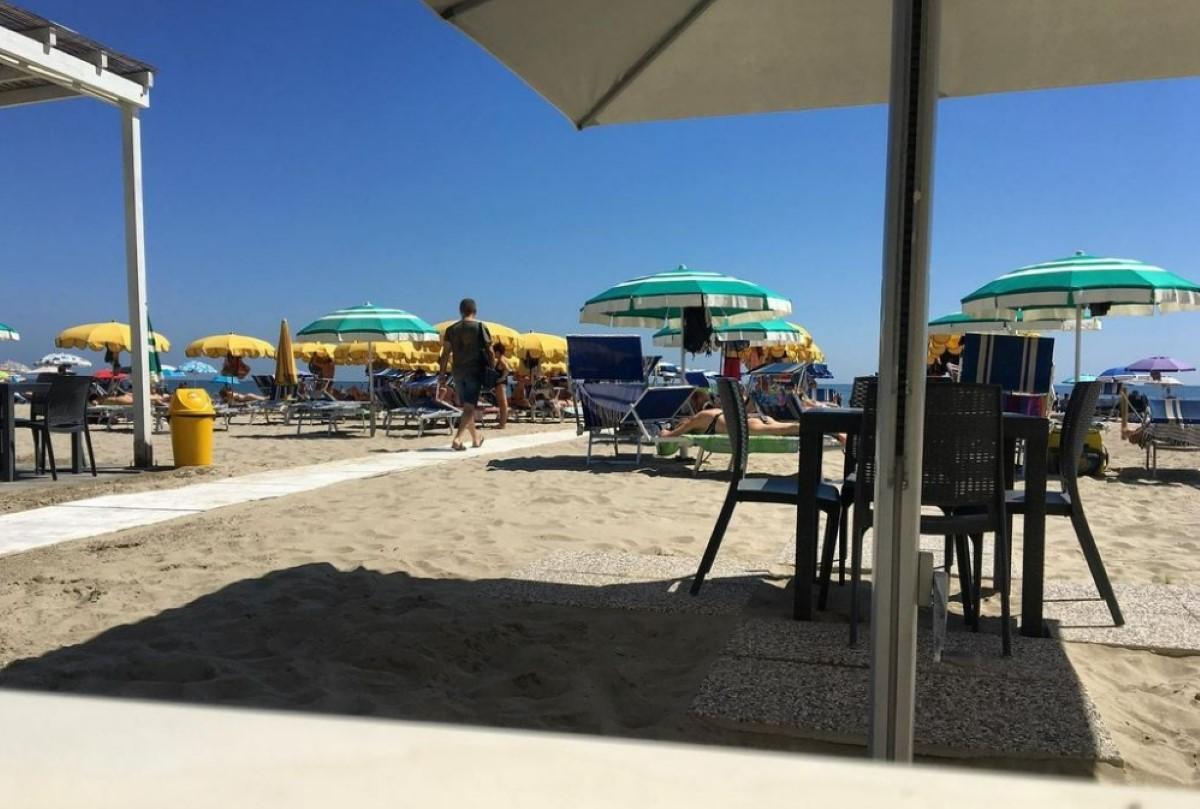 Kalypso Beach 29