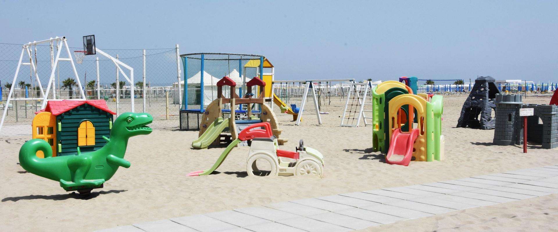 Marysol Spiaggia57