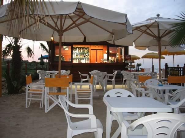 Bahia De Guardalavaca