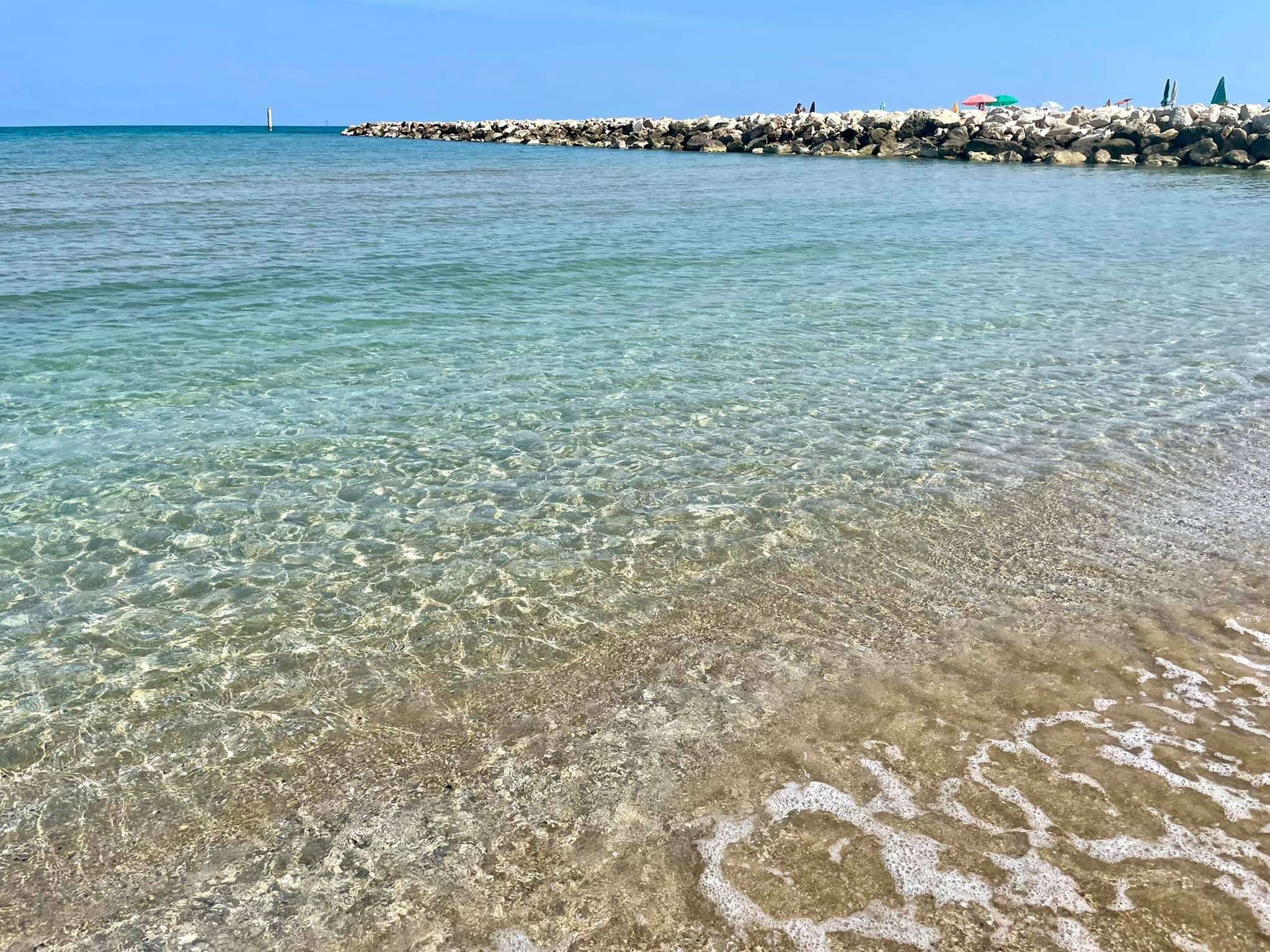 Lido Mar Del Plata