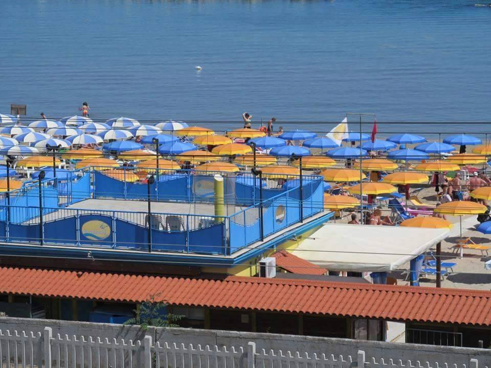 Bagno Batabanò