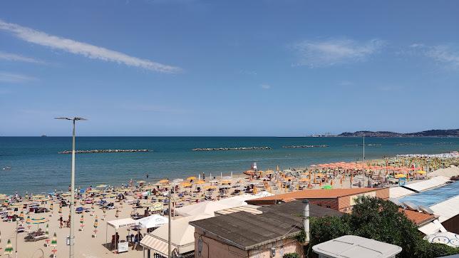 Playa Solero