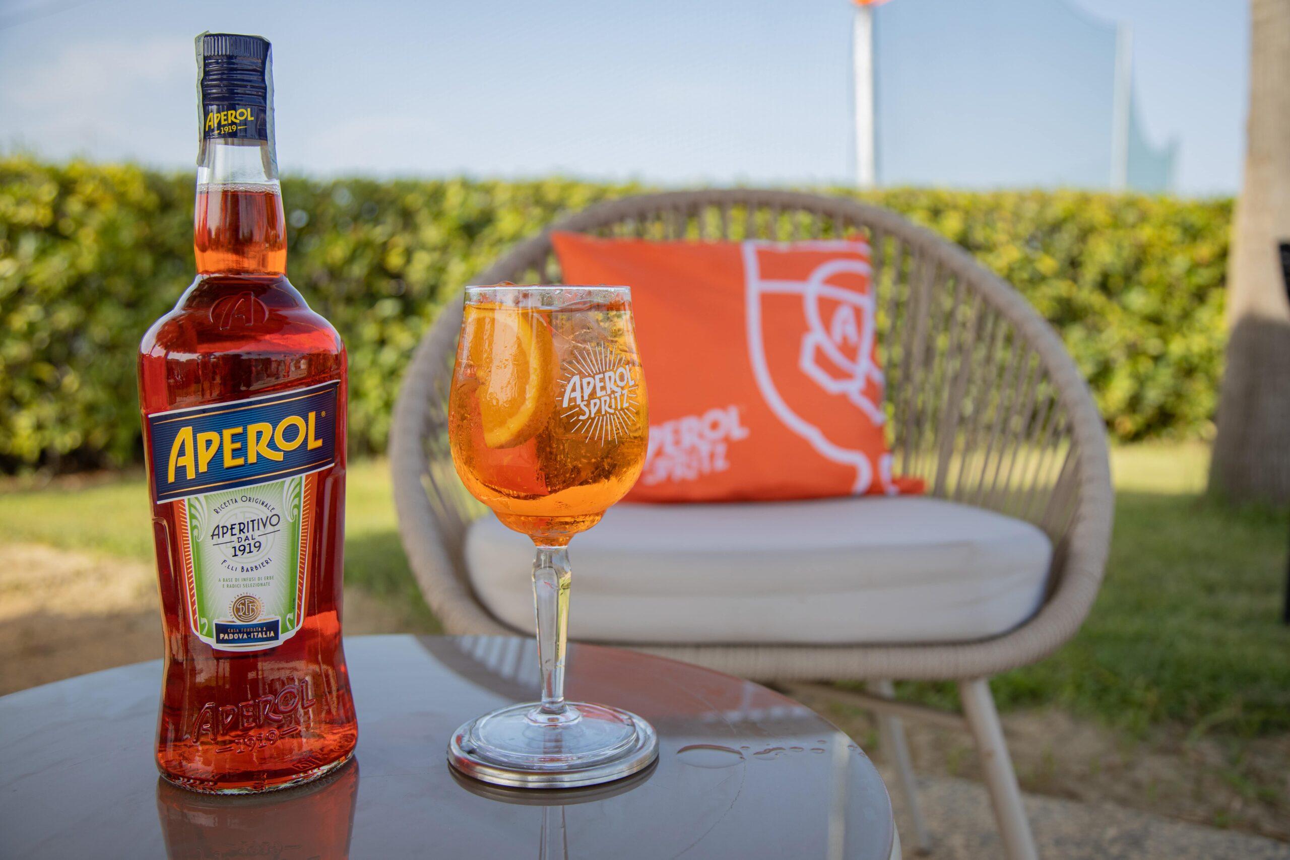 Serenella Beach Club
