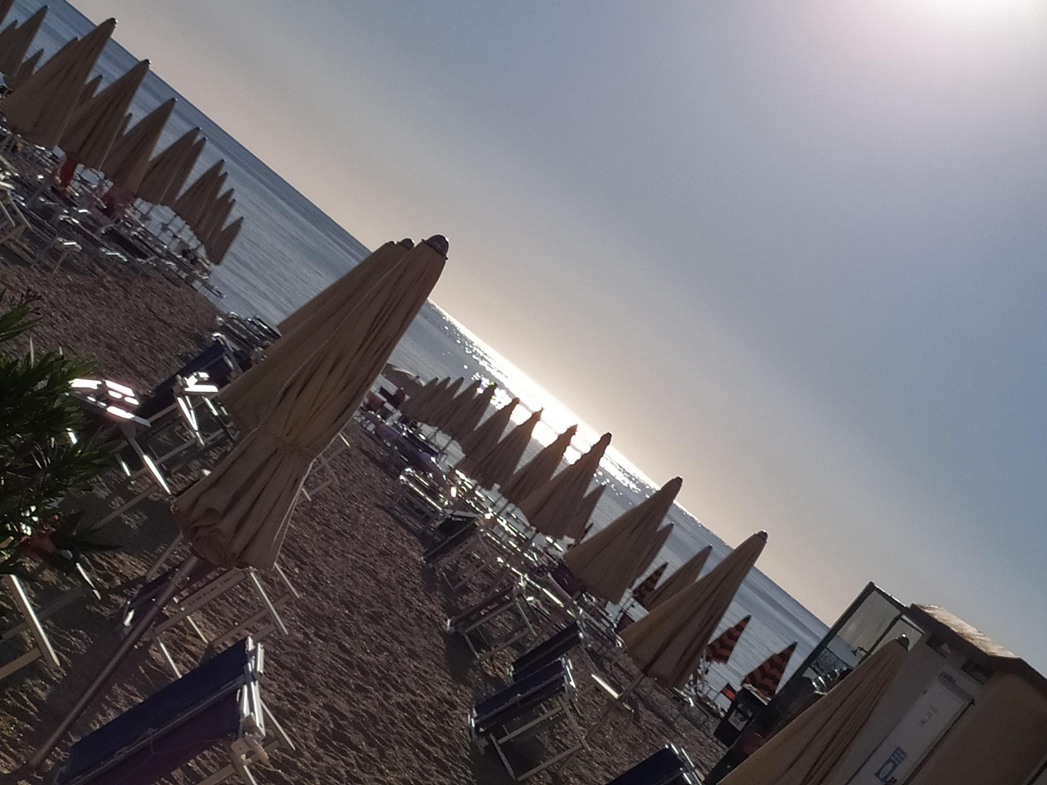Balneare Annito & Figli