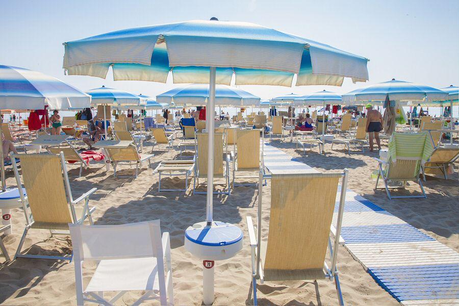 Meripol Beach