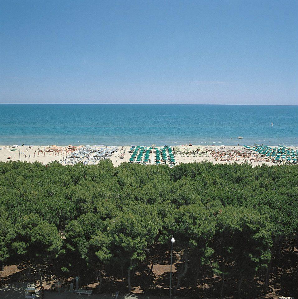 Doge Spiaggia