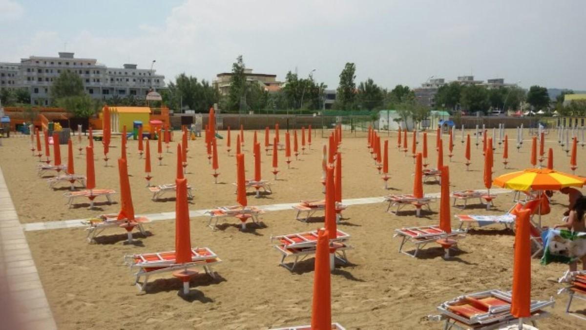 Playa Hermosa 14