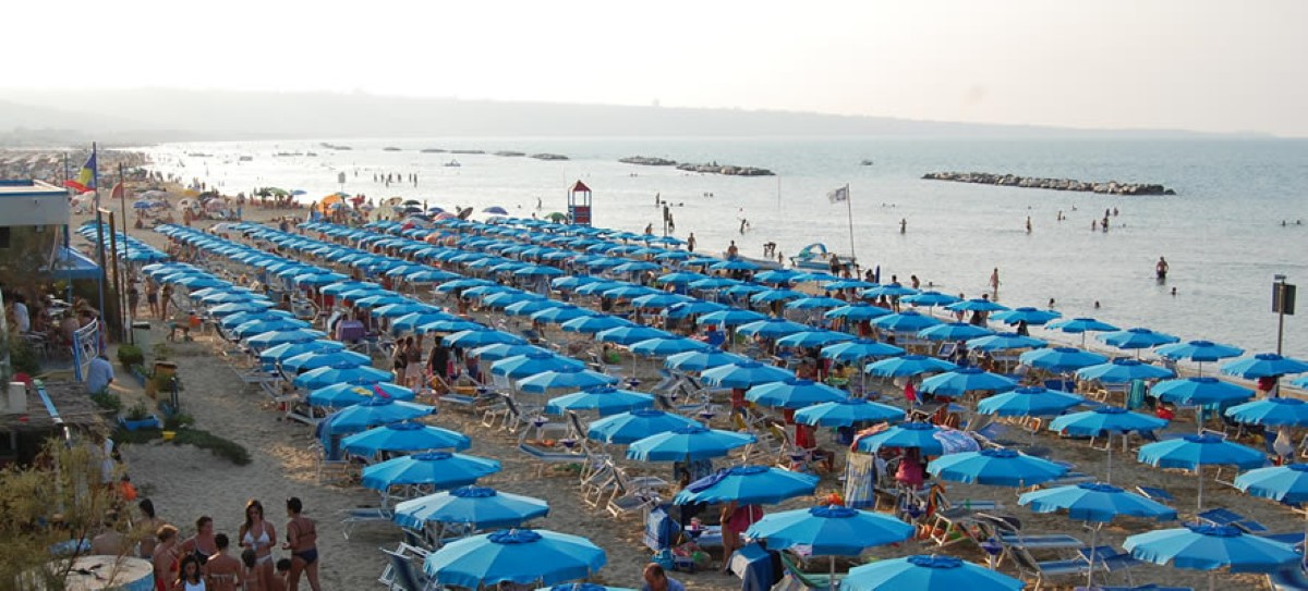 Lido Playa Del Sol 20