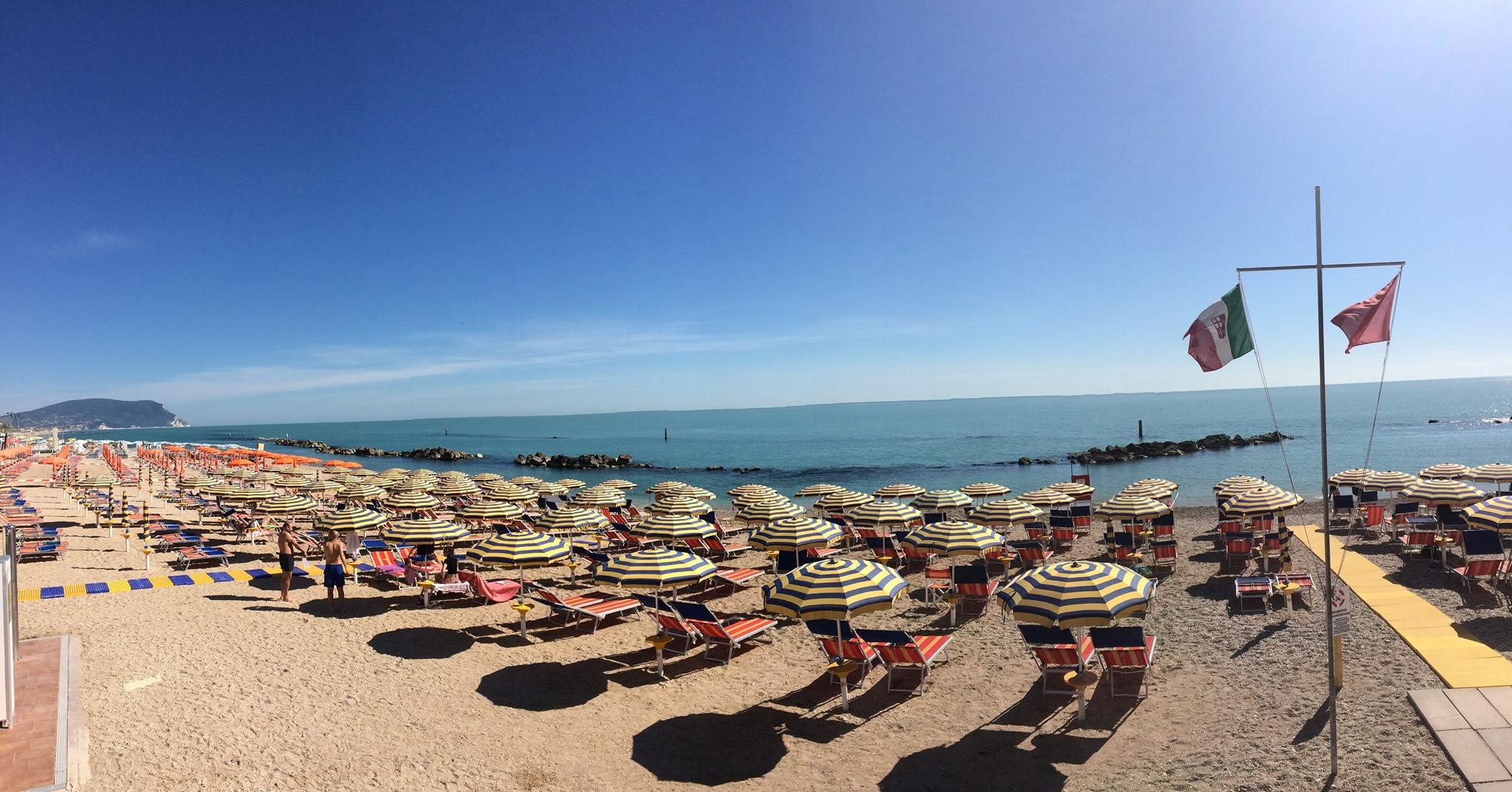 Balneare Il Faro