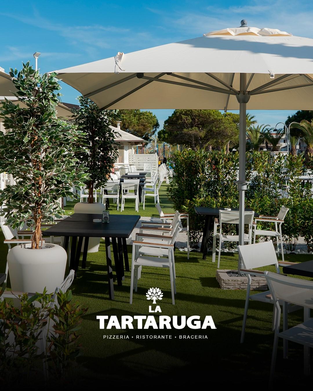 La Tartaruga