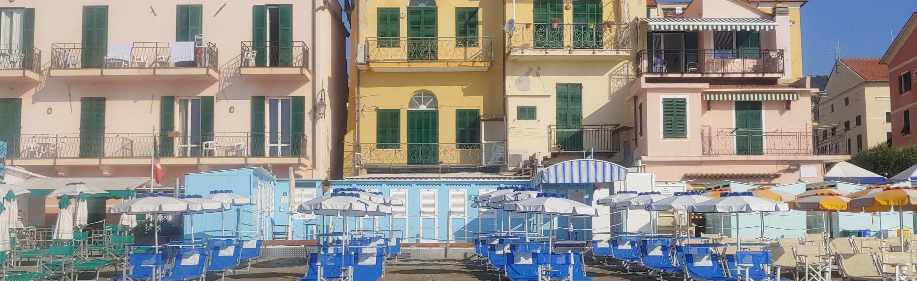 Bagni Nuccio