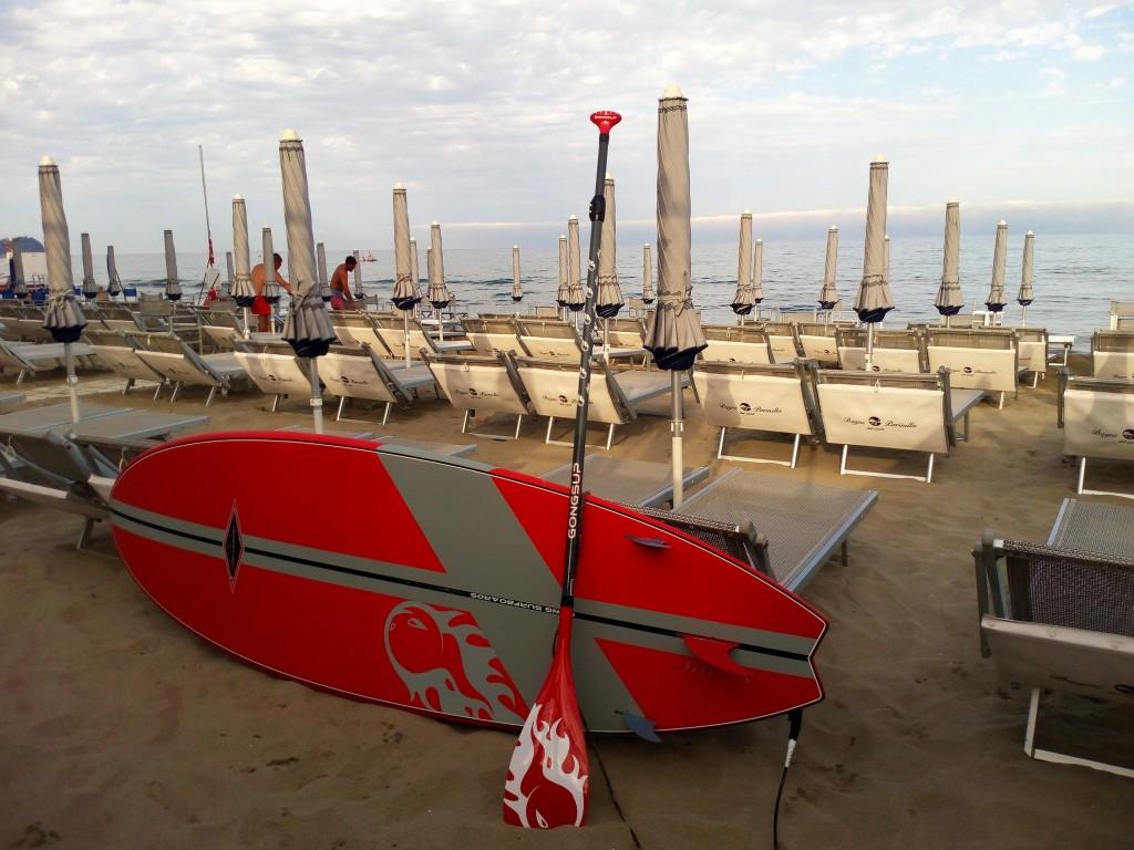 Bagni Pierinella