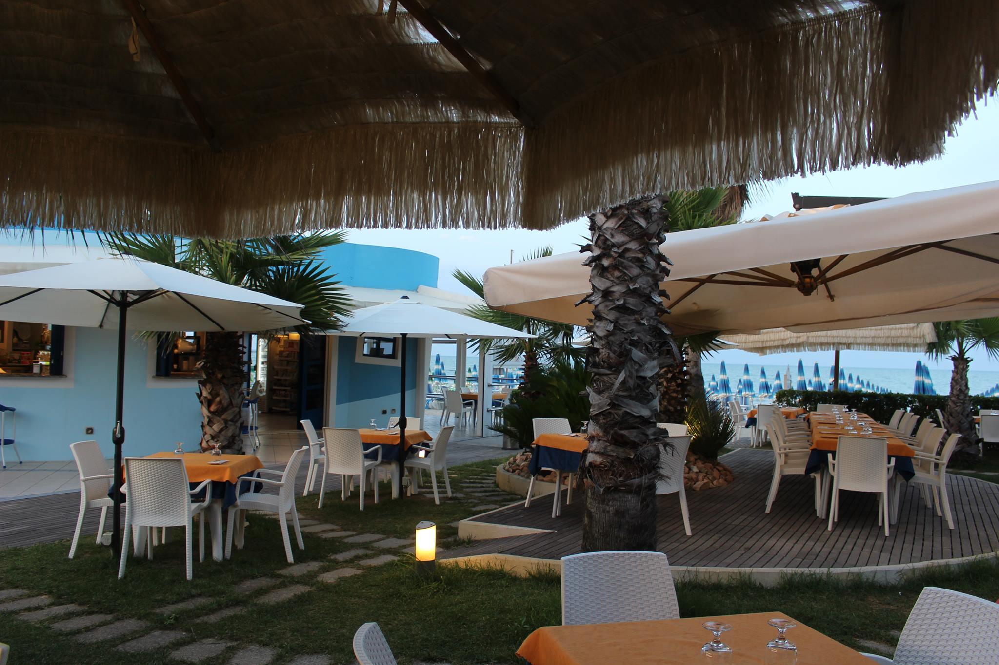 Chalet Saari Beach
