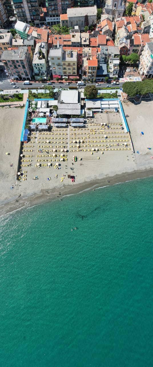 Soleluna Beach Village
