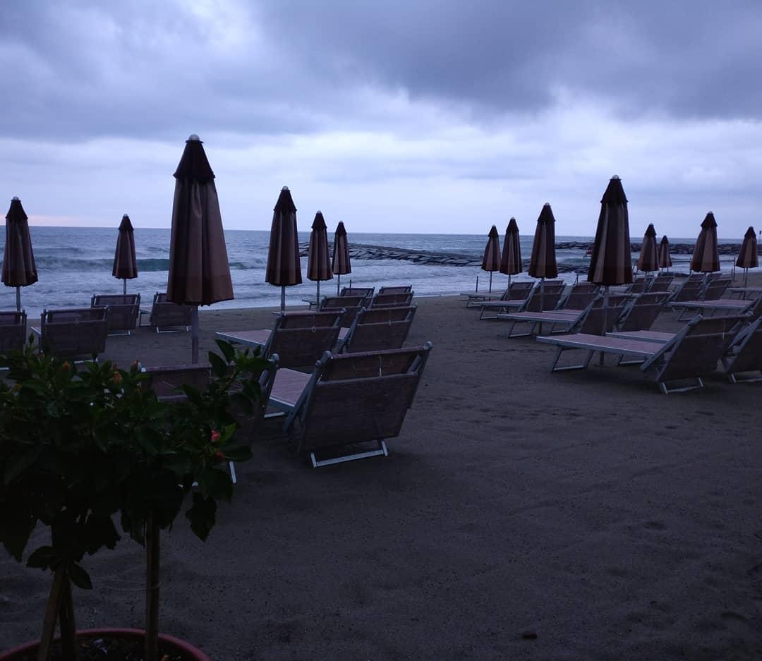 Bagni Costa D'Oro