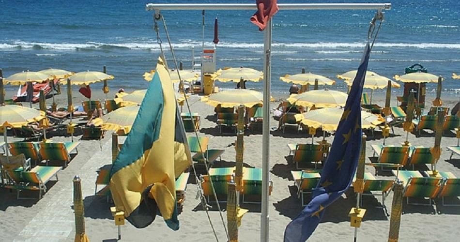 Bagni Ultima Spiaggia
