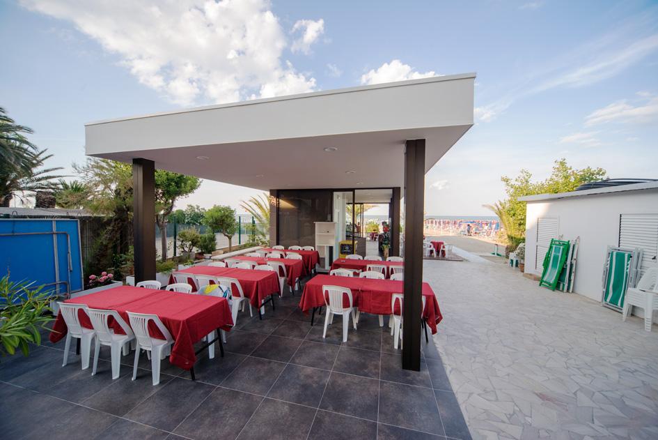 Hotel Ristorante Fausto