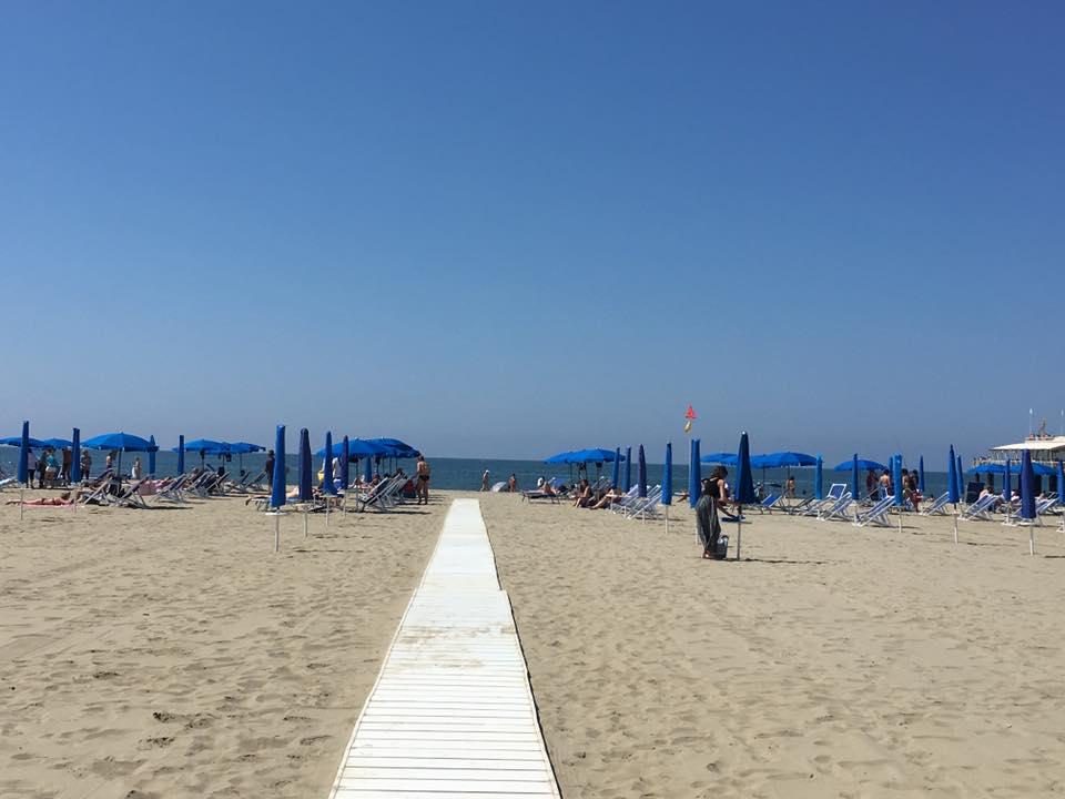 Bagno Gorizia