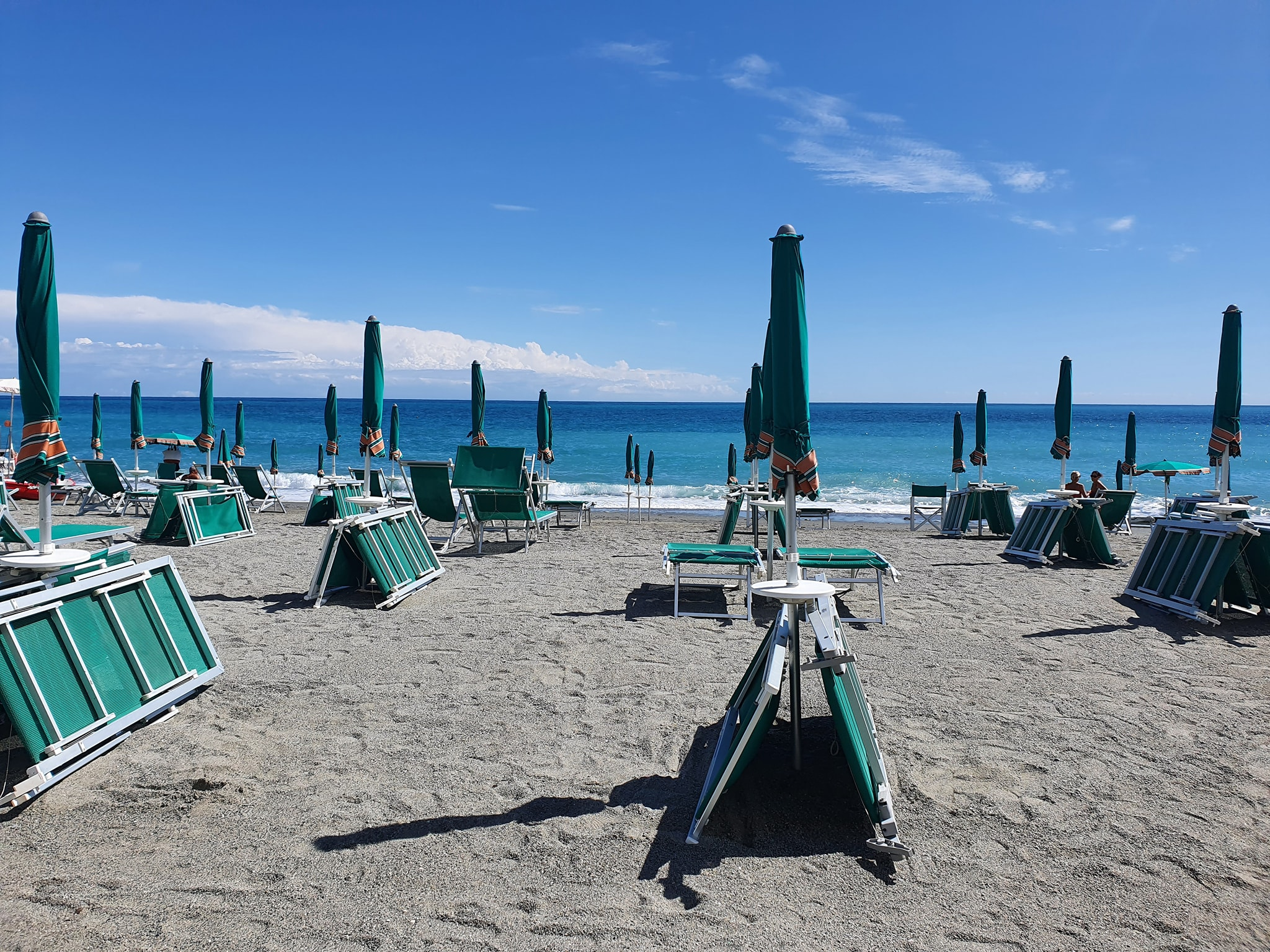 Bagni Italia
