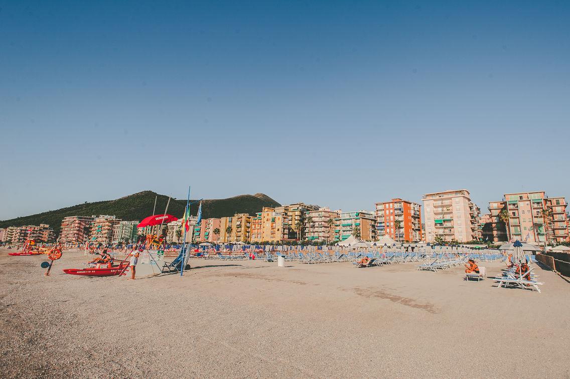 Bagni Marina C