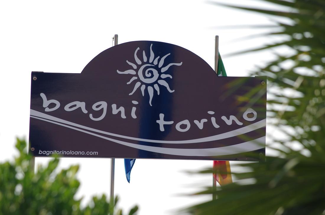 Bagni Torino