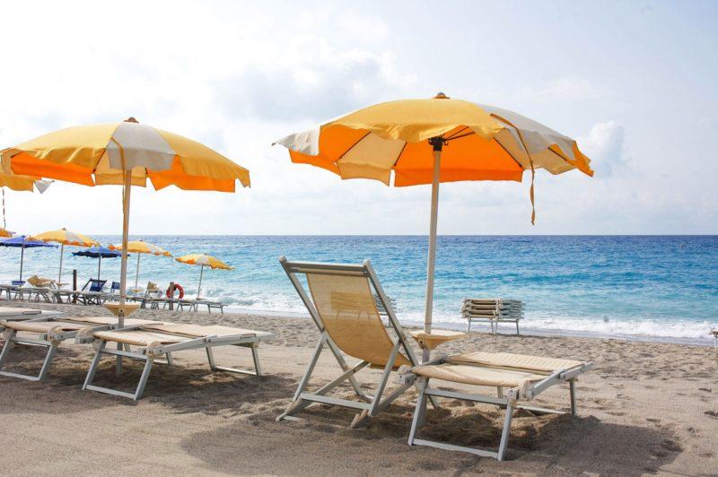 Bagni Palm Beach